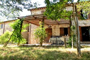 Il Mandorlo - Casa Greppo